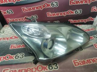 Запчасть фара передняя правая Lexus RX300 2003