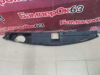 Запчасть накладки прочие Kia Sportage 2010