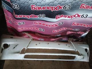 Запчасть бампер передний Lexus RX350 2012