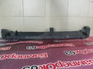 Запчасть абсорбер бампера передний Toyota Rav 4 2012