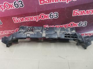Запчасть кронштейн бампера передний Ford EcoSport 2014