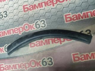 Запчасть накладка бампера передняя правая Mitsubishi Outlander 2012