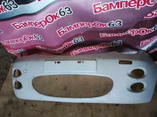 Запчасть бампер передний Chery Sweet QQ 2003