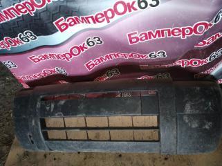 Запчасть бампер передний Citroen Berlingo 2002