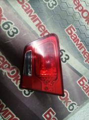 Запчасть фонарь внутренний задний правый Kia Cerato 2009