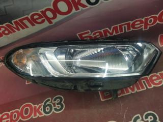 Запчасть фара передняя правая Ford EcoSport 2013