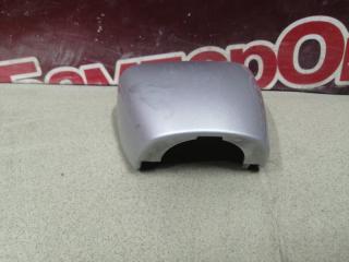 Запчасть крышка зеркала правая Nissan Tiida 2007