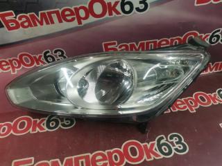 Запчасть фара левая Ford C-Max 2010