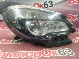 Запчасть фара правая Opel Mokka 2012