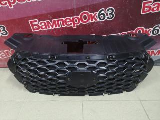 Запчасть решетка радиатора Datsun On-Do 2014