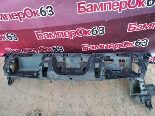 Запчасть усилитель бампера передний Peugeot 3008 2010