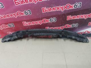 Запчасть абсорбер бампера BMW X5 2013