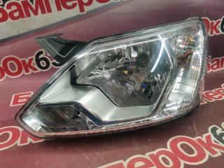 Запчасть фара левая Datsun On-Do 2014