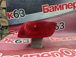 Запчасть фонарь задний правый Hyundai ix55 2008