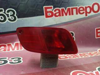 Запчасть фонарь задний левый Hyundai ix55 2008