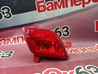 Запчасть фонарь задний правый Opel Mokka 2012