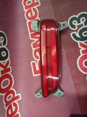 Запчасть фонарь задний правый Kia Ceed 2012