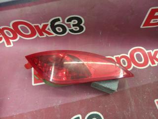 Запчасть фонарь задний левый Hyundai ix35 2009