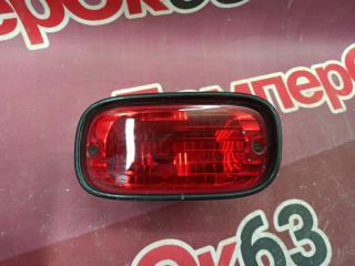 Запчасть фонарь задний левый Hyundai Getz 2002