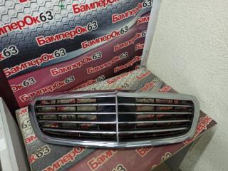 Запчасть решетка радиатора Mercedes-Benz S-Class 2013