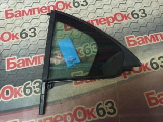 Запчасть стекло кузовное глухое заднее левое Mercedes-Benz A-Class 2013