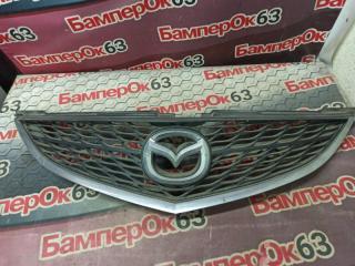 Запчасть решетка радиатора Mazda Mazda 6 2007