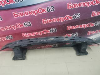 Запчасть усилитель бампера задний Mercedes-Benz GL/GLS-Class 2012