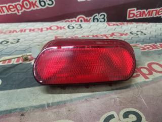 Запчасть фонарь в бампер левый Mazda CX-9 2007