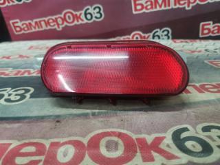 Запчасть фонарь в бампер правый Mazda CX-9 2007