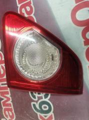 Запчасть фонарь задний правый Toyota Corolla 2006