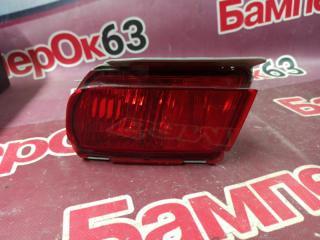 Запчасть фонарь задний левый Toyota Land Cruiser 2009