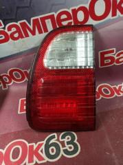 Запчасть фонарь внутренний задний правый Lexus LX470 2008