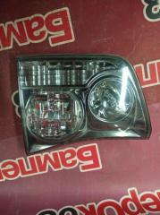 Запчасть фонарь внутренний задний левый Lexus RX 2003