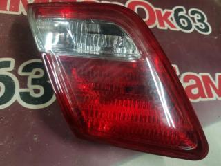 Запчасть фонарь левый Toyota Camry 2006