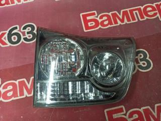 Запчасть фонарь внутренний задний правый Lexus RX 2003