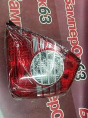 Запчасть фонарь задний правый Hyundai Elantra 2000