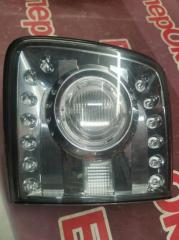 Запчасть фонарь внутренний задний правый Nissan Patrol 2010