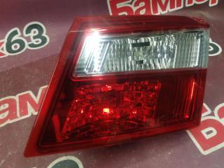 Запчасть фонарь внутренний задний правый Renault Latitude 2010