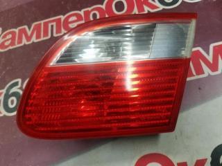 Запчасть фонарь задний правый Fiat Albea 2005