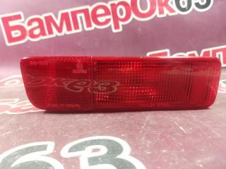 Запчасть фонарь в бампер задний левый Mitsubishi Outlandr 1 2003