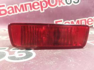 Запчасть фонарь в бампер задний Mitsubishi ASX 2010