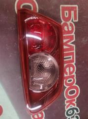 Запчасть фонарь задний правый Mitsubishi Lancer 2007