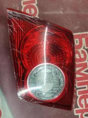 Запчасть фонарь правый Chevrolet Lacetti 2004