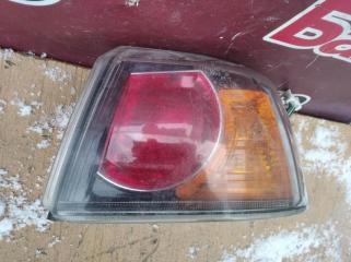 Запчасть фонарь Mitsubishi Lancer 2007