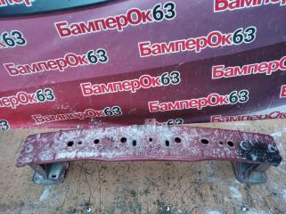 Запчасть усилитель бампера передний Mazda CX-5 2012