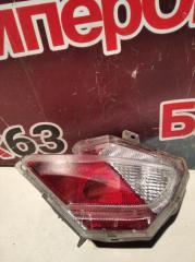 Запчасть фонарь задний Toyota Rav 4 2015