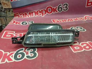 Запчасть фонарь задний правый Subaru Legacy 2003