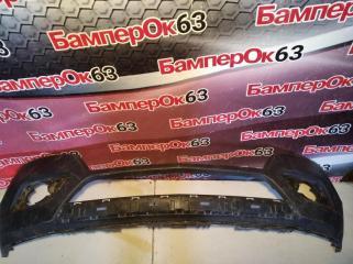 Запчасть бампер передний Opel Mokka 2012