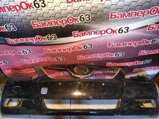 Запчасть бампер передний Toyota Camry 40 2006