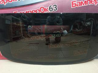 Запчасть стекло двери багажника Haval F7X 2018